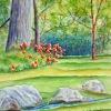 23446-kathryn-duncan-poppy-garden-w_wm