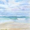 kathryn-duncan-a-day-at-the-ocean-web_wm
