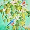 kathryn-duncan-bluebirds-in-flowering-w_wm