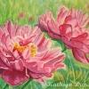 kathryn-duncan-springtime-red-blooms-peonies-W_wm