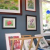 artistica-display-3-w