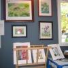 artistica-display-w