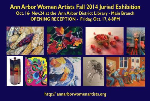 AAWA-fall-2014-Juried-Exhibition