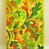 kathryn-duncan-leaves2-E_wm