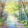 kathryn-duncan-autumn-birch-E_wm