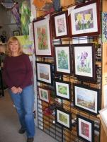 Artistica Gallery in Dexter, Mi
