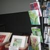 kathryn-duncan-art-cards-prints-E