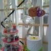 AAWA-pop-x-exhibit-cakes