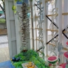AAWA-pop-x-exhibit-tree