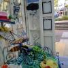 AAWA-pop-x-exhibit