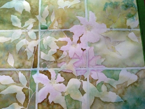 kathryn-duncan-clematis1-E