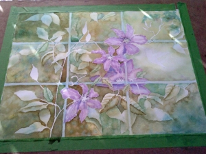 kathryn-duncan-clematis4-E