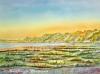 East Bay Sunrise III