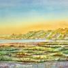 kathryn-duncan-east-bay-sunrise-III-W_wm