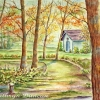 kathryn-duncan-cottage-in-the-woods-E_wm
