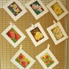 kathryn-duncan-florals-display-E