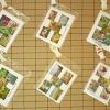 kathryn-duncan-notecards-display-E