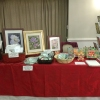 Kathy's-booth-3Dec16