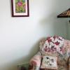 Kathryn-Duncan-Roses-In-Garden-Wall-E2