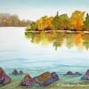 kathryn-duncan-Autumn-River-2-E_wm