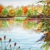 kathryn-duncan-Huron-River-Bridge2-E_wm