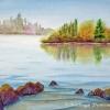 kathryn-duncan-Lake-Shore-Serenity-E_wm