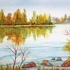 kathrynduncan-Autumn-River-E_wm