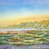 kathryn-duncan-East-Bay-Sunrise-E_wm