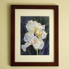 kathryn-duncan-blue-velvet-irises-fr2