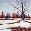 kathryn-duncan-A-Winter's-Day-E_wm
