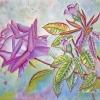 kathryn-duncan-lavender-roseW2_wm